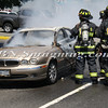NLFD Car Fire - COLLETTI-21