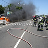 NLFD Car Fire - COLLETTI-11