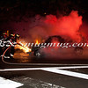 West Babylon Vehicle Fire -2