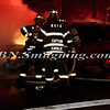 West Babylon Vehicle Fire -5