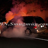 West Babylon Vehicle Fire -1