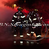 West Babylon Vehicle Fire -6