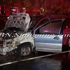 West Babylon Vehicle Fire -19