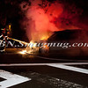 West Babylon Vehicle Fire -3