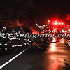 West Babylon Vehicle Fire -12