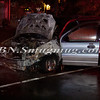 West Babylon Vehicle Fire -20