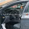 WIFD Car Through Bldg-7