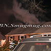 West Islip F D  House Fire 785 Pine Ave  4-6-12-4