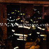 West Islip F D  House Fire 785 Pine Ave  4-6-12-15