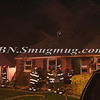 West Islip F D  House Fire 785 Pine Ave  4-6-12-6