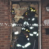 West Islip F D  House Fire 785 Pine Ave  4-6-12-19