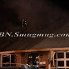 West Islip F D  House Fire 785 Pine Ave  4-6-12-5