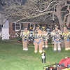 West Islip F D  House Fire 785 Pine Ave  4-6-12-11