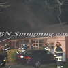 West Islip F D  House Fire 785 Pine Ave  4-6-12-9