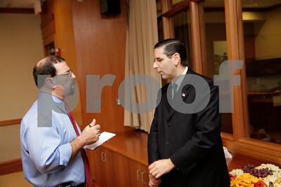 100609 Hon.Gustavo Galpe