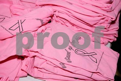 100609 Pink Ribbon