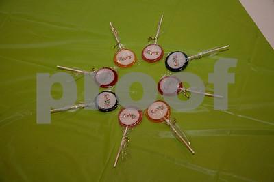 111009 Candy.com Event