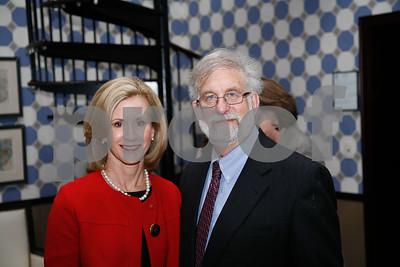 20111004 TrusteesMeeting