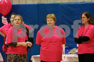 20111020 BreastCancerEvent