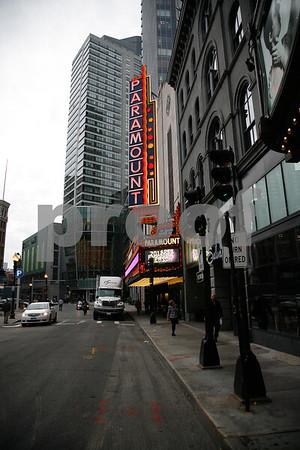 20111024 OperaHouse