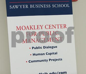 20120404 MoakleyBreakfastSeries