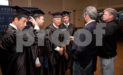20120519 SBS GraduateCeremony