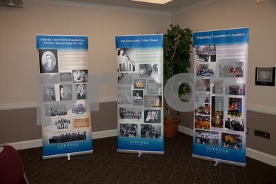20120919 HeritageAwards