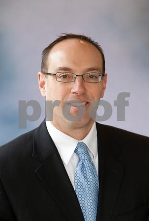 201300104 Steve Morin