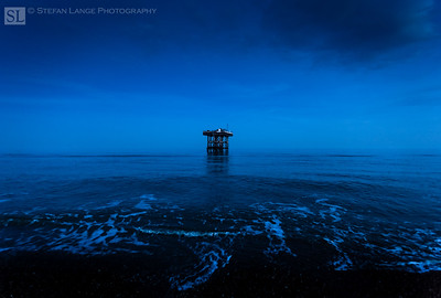 Sizewell