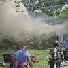 Greenlawn House Fire 07/26/2021