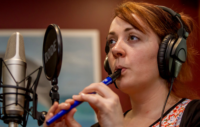 SugaTree - Recording 22-07-2017