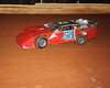 Sugar Creek Raceway : 17 galleries with 1667 photos