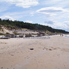 Roseislle Forest and Beach - 10