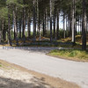 Roseislle Forest and Beach - 06