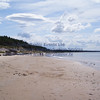 Roseislle Forest and Beach - 12