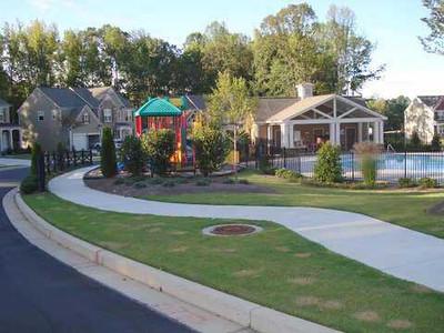 Avonley Creek Sugar Hill GA (18)