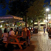 Coffee Shop at Night-1 copy