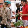buying produce 4x6 copy