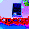 Popcorn long4x6 9441-1 copy