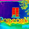 Popcorn psy 8x12 copy