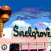 Snelgrove2682-8x12 copy
