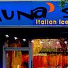 Luna's -1 copy