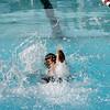 Sugar Land Sharks Meet #6 Sweetwater [WIN]