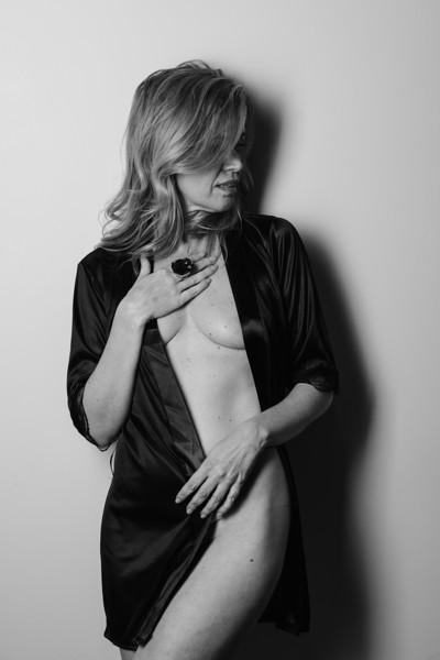 @lesley_model
