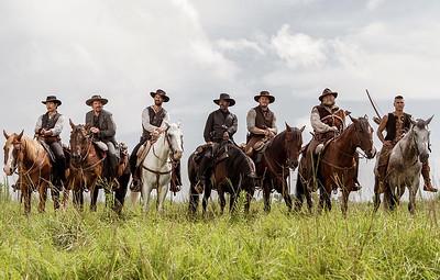 cowboys2020