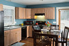 Sugar-Hill-2017-Owners-Cottage-N-Kitchen-1