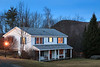 Sugar-Hill-2017-Owners-Cottage-x-Facade-2