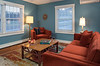Sugar-Hill-2017-Owners-Cottage-Living-2