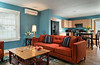 Sugar-Hill-2017-Owners-Cottage-Living-5