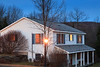 Sugar-Hill-2017-Owners-Cottage-x-Facade-1